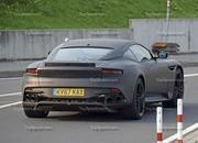 "The Next-Gen ""AM9"" Aston Martin Vanquish Will Offer Something Most Supercars Don't Have These Days - image 739087"