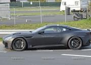 "The Next-Gen ""AM9"" Aston Martin Vanquish Will Offer Something Most Supercars Don't Have These Days - image 739088"