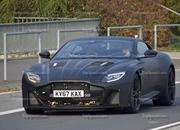 "The Next-Gen ""AM9"" Aston Martin Vanquish Will Offer Something Most Supercars Don't Have These Days - image 739101"
