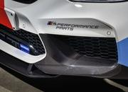 2018 BMW M5 MotoGP Safety Car - image 741365