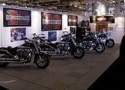 What American Motorcycle Brand Is Up For Grabs? - image 738519