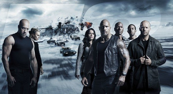 The Last Two Fast And Furious Movies Will Be Directed By A Franchise Alum
