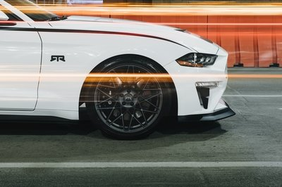 2018 Ford Mustang RTR - image 741088