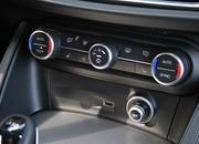 Four things I Hate About the 2018 Alfa Romeo Stelvio - image 741566