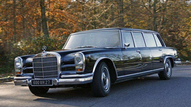Mercedes reviews specs prices top speed for Mercedes benz 600 price