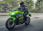 Top Speed Top Six Sportsbikes to buy under $10,000 - image 740995