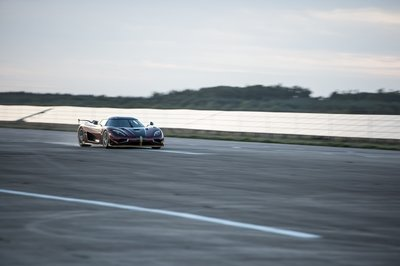 Koenigsegg's New Speed Record Doesn't Mean Squat - image 736455