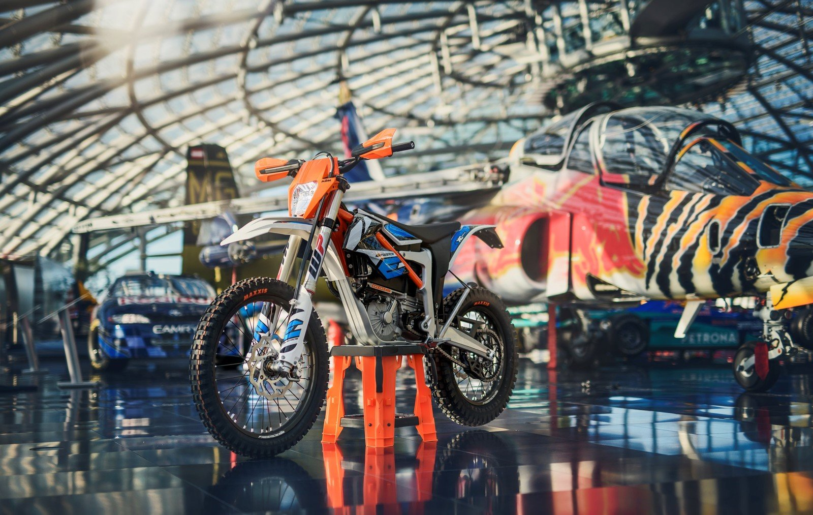 2018 ktm freeride 250. wonderful freeride and 2018 ktm freeride 250