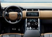 2018 Land Rover Range Rover - image 737734