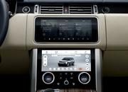 2018 Land Rover Range Rover - image 737756