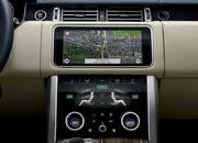 2018 Land Rover Range Rover - image 737757
