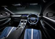 2017 Lexus RC F Limited Edition - image 740865