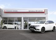 Make it or Break It: Mitsubishi Positions Itself for a Comeback - image 739751