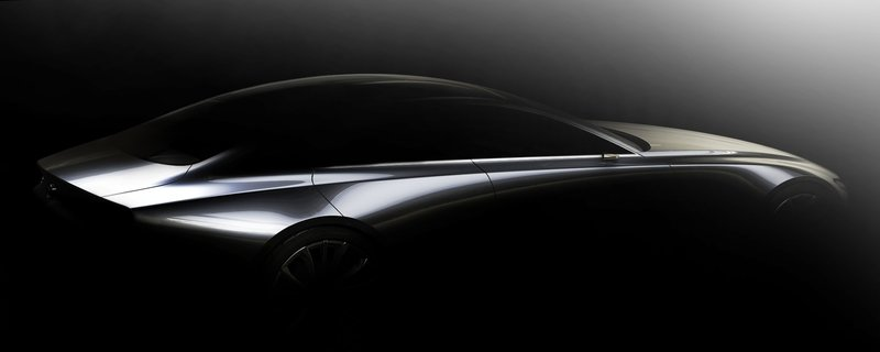 Mazda has a lot Planned for the Tokyo Motor Show