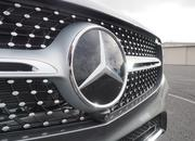 2017 Mercedes-Benz GLC 300 Coupe - Driven - image 741309