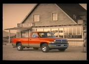 "Remember How The 1994 Dodge Ram ""Broke The Rules?"" - image 736788"
