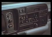 "Remember How The 1994 Dodge Ram ""Broke The Rules?"" - image 736790"