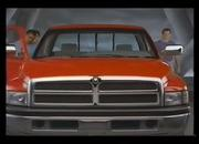 "Remember How The 1994 Dodge Ram ""Broke The Rules?"" - image 736787"