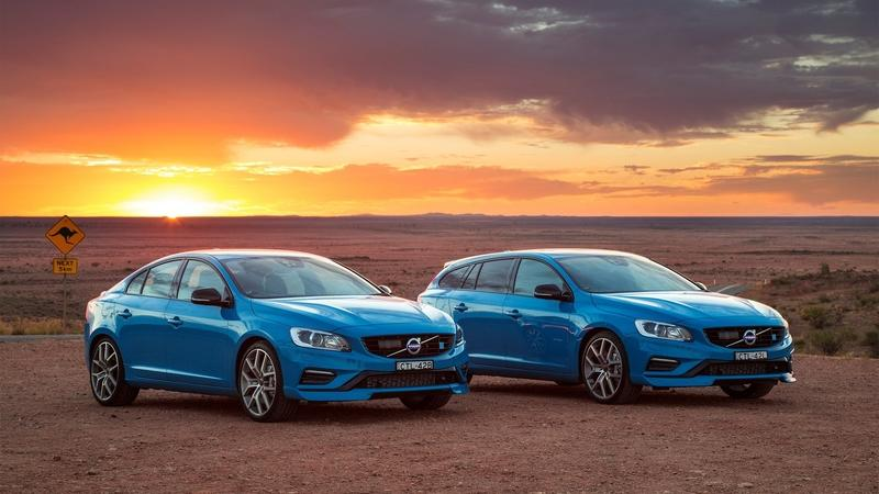Swedish Automaker and its Performance Division Officially Part Ways