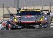 2017 Six Hours of Bahrain - Race Report - image 746265