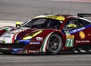 2017 Six Hours of Bahrain - Race Report - image 746270