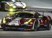 2017 Six Hours of Bahrain - Race Report - image 746271
