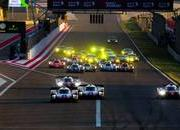 2017 Six Hours of Bahrain - Race Report - image 746293
