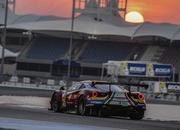 2017 Six Hours of Bahrain - Race Report - image 746260