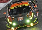2017 Six Hours of Bahrain - Race Report - image 746263