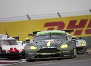 2017 Six Hours of Shanghai - Race Report - image 743507