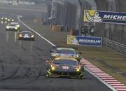 2017 Six Hours of Shanghai - Race Report - image 743512