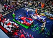2017 Six Hours of Shanghai - Race Report - image 743531