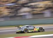 2017 Six Hours of Shanghai - Race Report - image 743506