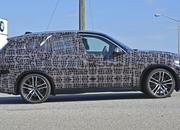 The Next-Gen BMW X5 Will Debut This Year be Sold as a 2019 Model - image 742854