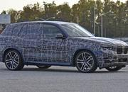 The Next-Gen BMW X5 Will Debut This Year be Sold as a 2019 Model - image 742847
