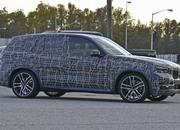 The Next-Gen BMW X5 Will Debut This Year be Sold as a 2019 Model - image 742848