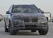 The Next-Gen BMW X5 Will Debut This Year be Sold as a 2019 Model - image 742850