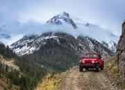 Wallpaper of the Day: 2018 Jeep Wrangler JL - image 748415