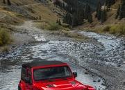 Wallpaper of the Day: 2018 Jeep Wrangler JL - image 748421