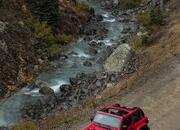 Wallpaper of the Day: 2018 Jeep Wrangler JL - image 748437
