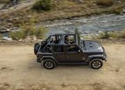 Wallpaper of the Day: 2018 Jeep Wrangler JL - image 748351