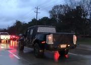 2019 Jeep Scrambler Spotted On The Road - image 747623