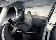 DHL Delivery Service Orders 10 Examples of the Tesla Semi - image 746095
