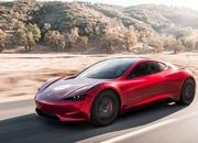 Can the Tesla Roadster Really Be Faster Than Expected or Is This News Just Damage Control for Missed Targets? - image 746102
