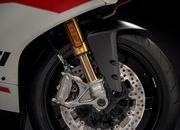 Ducati's 959 Panigale gets the Corse treatment for 2018 - image 743084