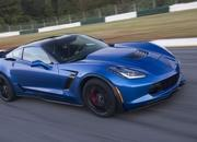$350 Is All You Need To Make Your Go-Fast Corvette Go Faster - image 741991