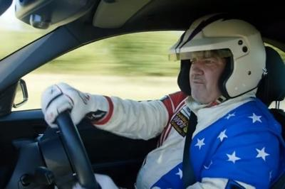A Season 1 Character From The Grand Tour Won't Be Around For Season 2 - image 744106