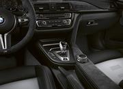 2018 BMW M3 CS - image 743439