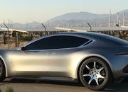 Fisker's New Battery Patent Promises 500-Mile Range; One-Minute Charging - image 745073
