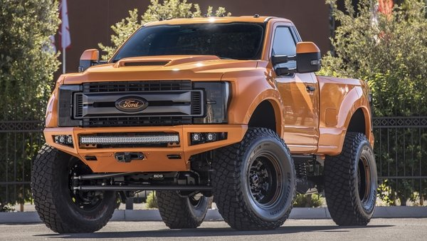 2017 ford f 250 super duty xlt by bds suspension review gallery top speed. Black Bedroom Furniture Sets. Home Design Ideas